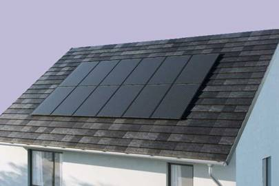 A quick guide to solar panels and home batteries in the UK | WIRED on mobile home plumbing system, mobile home heat pump system, mobile home water system, mobile home hot water, mobile home generator, mobile home electricity, mobile home roofing system, mobile home heating system, mobile home electrical system, mobile home lighting,