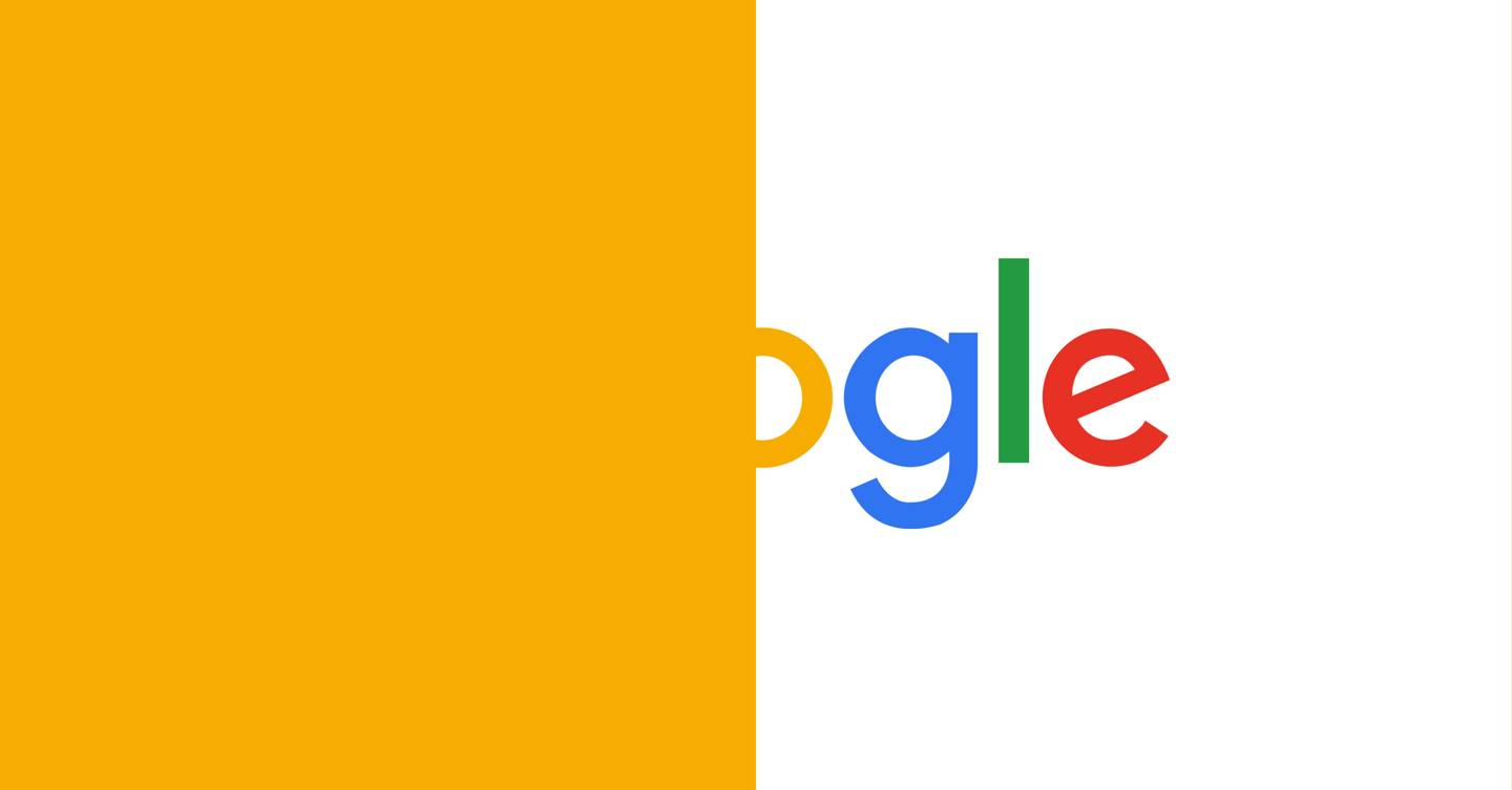 Ditch Google with these privacy-first alternatives