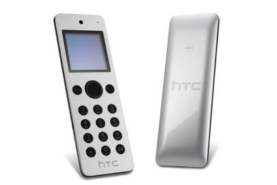 Best HTC One accessories reviewed