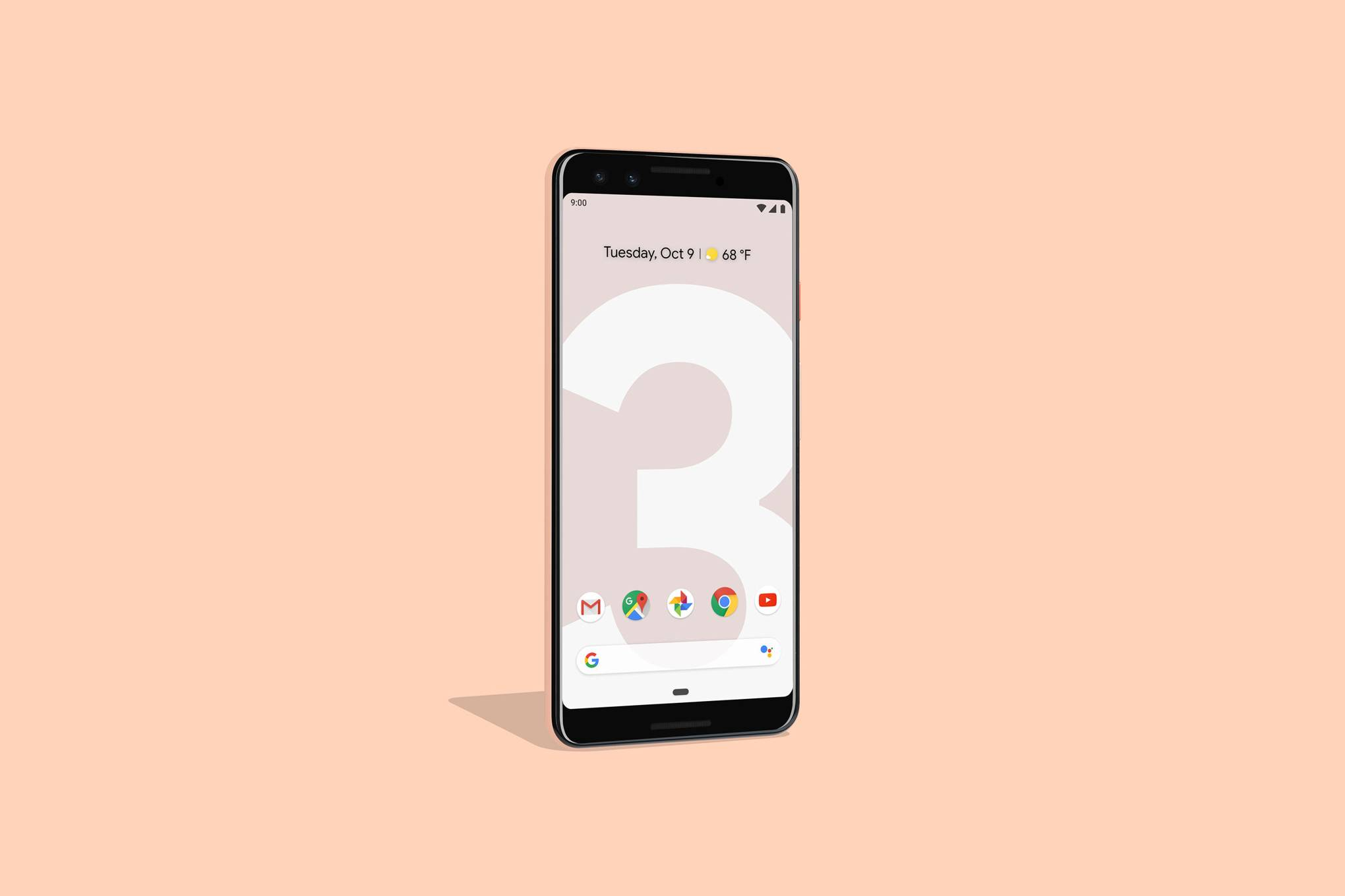 Best Smartphone 2019: WIRED Recommends the best phones