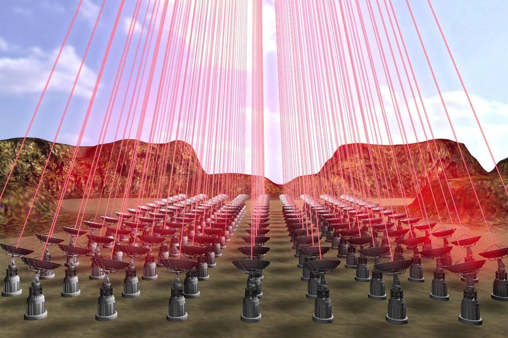 Image result for starshot breakthrough
