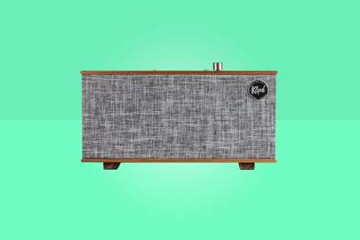 Klipsch Speaker