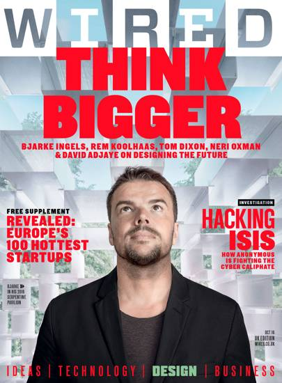 wired uk magazine archive wired uk