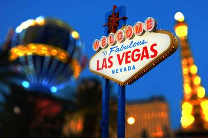 CES 2015: the trends and technologies to look out for