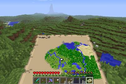 Careers advice: What to do next in Minecraft - Minecraft tips and