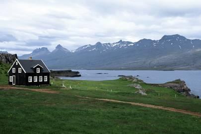 冰岛的农民有一个巧妙的计划来解决加密的能源危机