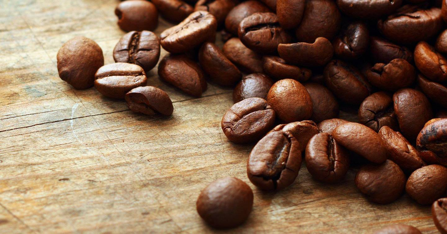 Study: coffee enhances long-term memory retention | WIRED UK