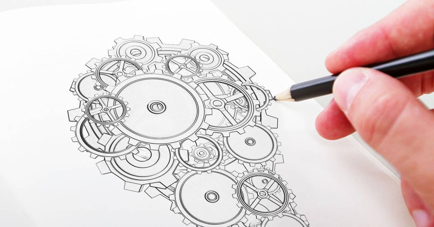 Digital pen is better dementia-prediction tool than a doctor