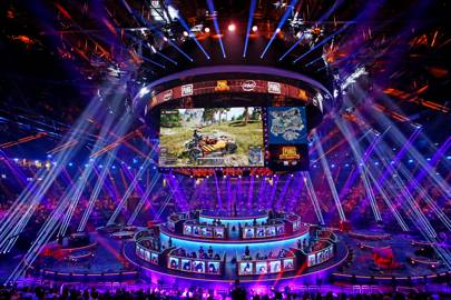 Your move, Fortnite. How PUBG won the race to make battle royale games an esports triumph