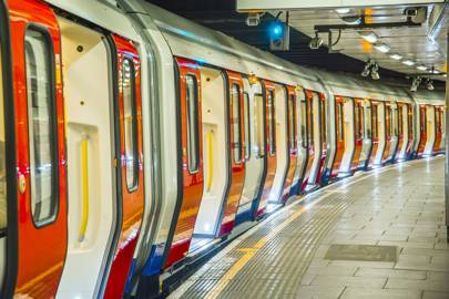 TfL teams up with Twitter to launch world's first travel tweet alerts
