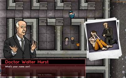 "Mark Morris of Prison Architect developer Introversion Software initially supported Leave before finding ""that much of my previous thinking was wrong"""
