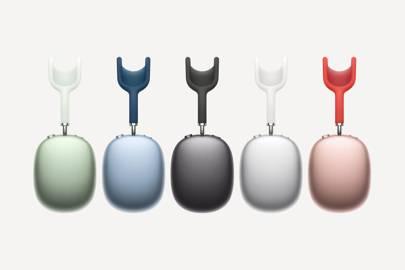 [Resim: wired-apple-headphones-1.jpg]