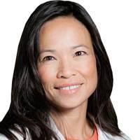 Quyen Nguyen -- Associate professor, University of California San Diego