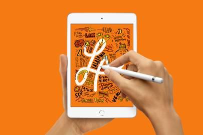 Apple iPad Mini (2019) review: top tweaks to a winning formula