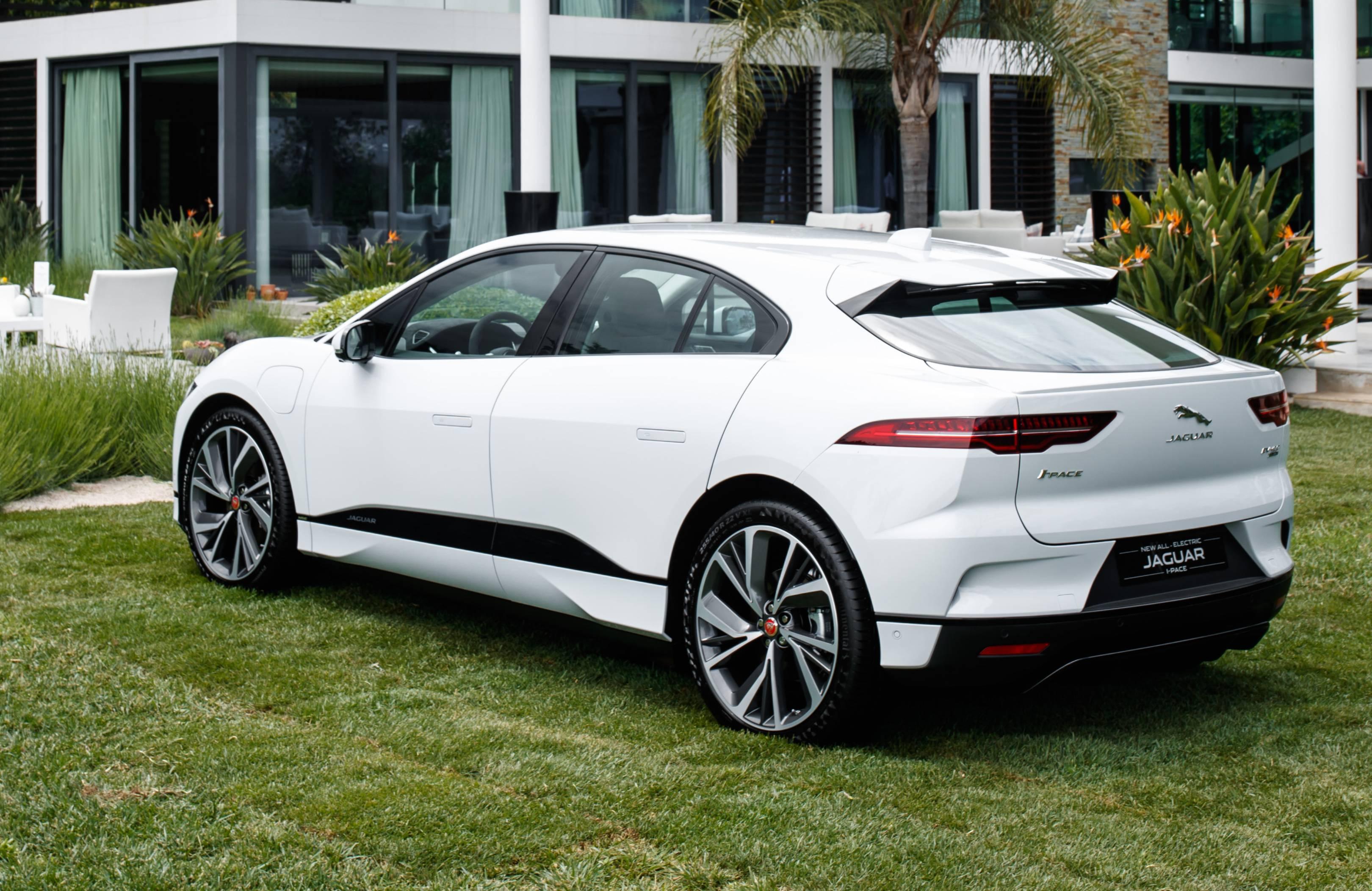 quality cars make salesppm keynes xk jaguar milton dsc who