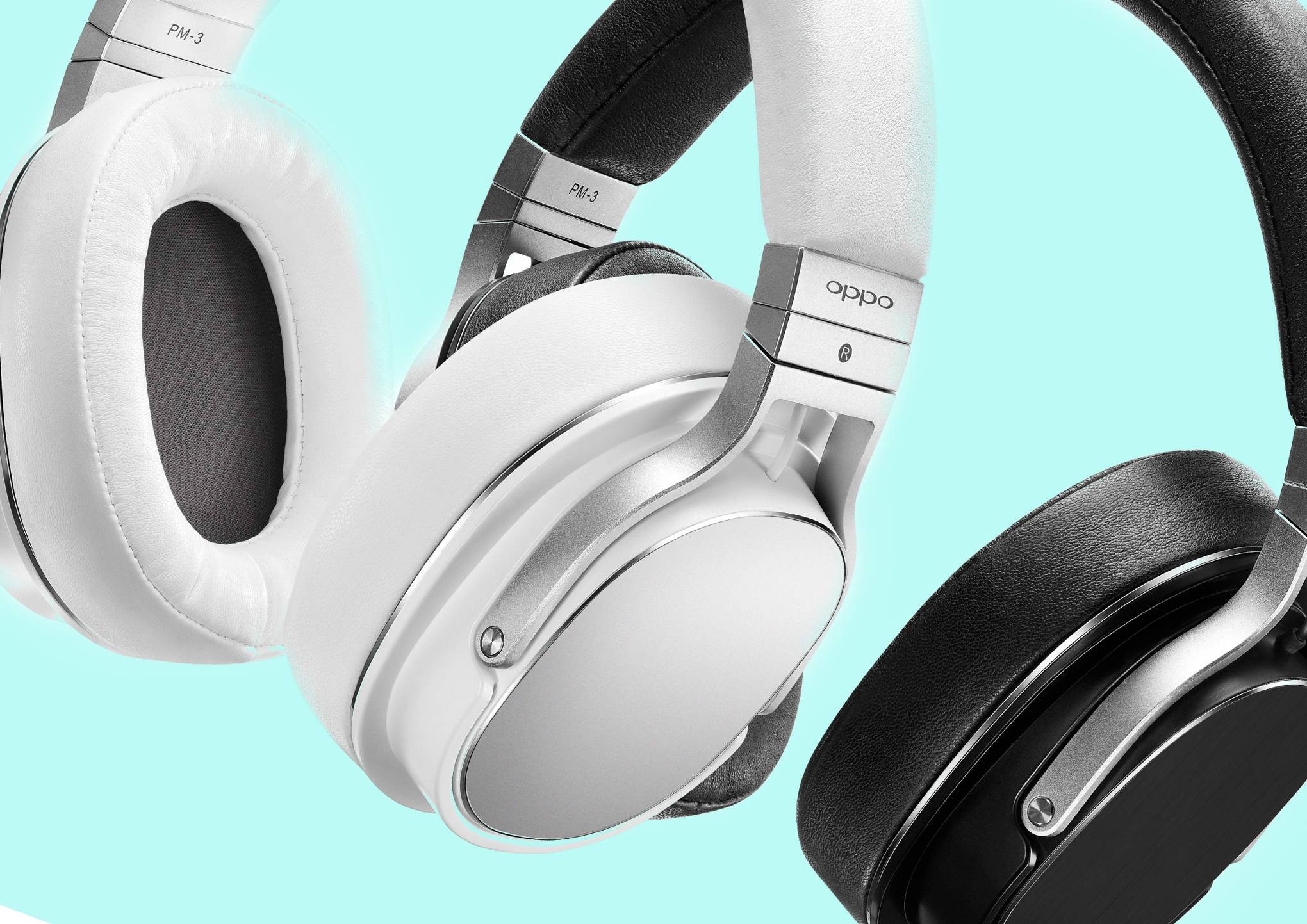 The best headphones for any budget in 2018 | WIRED UK