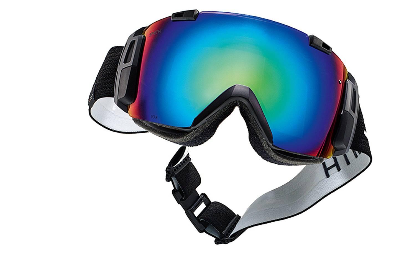 best ski goggles 2015  best ski goggles 2015 2017 36rnyo