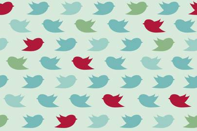 Humans, not bots, are to blame for spreading false news on Twitter