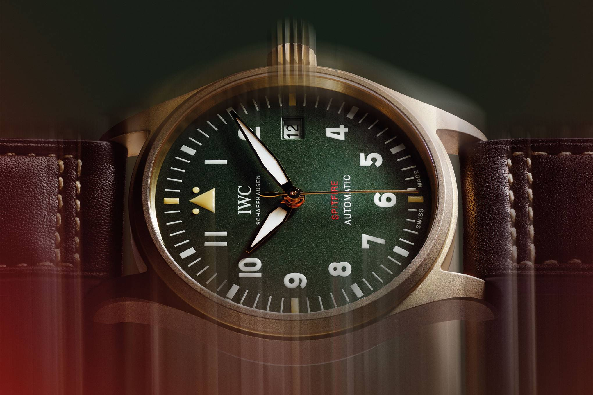 The best military-inspired watches in 2019