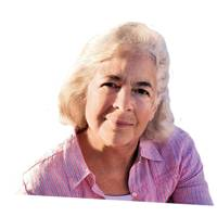Glorianna Davenport