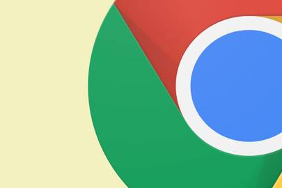 Fed up of Chrome? These are the best iOS and Android
