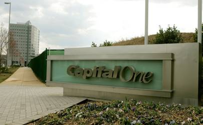 Tuesday briefing: Hacker stole 100 million Capital One customers' data then tweeted about it