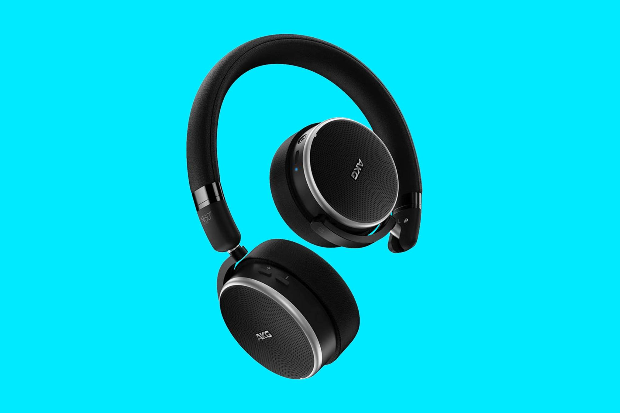 f6884970852 These are the best noise-cancelling headphones in 2019 | WIRED UK