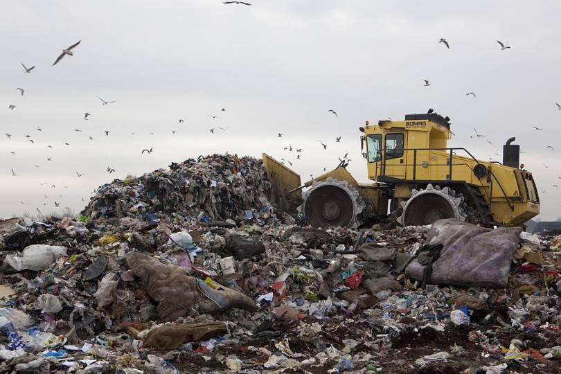Bitcoins worth millions lost in landfill leachate wgc cadillac golf betting nassau