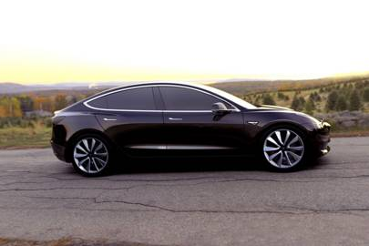 elon musk tesla will build 500000 cars by 2018