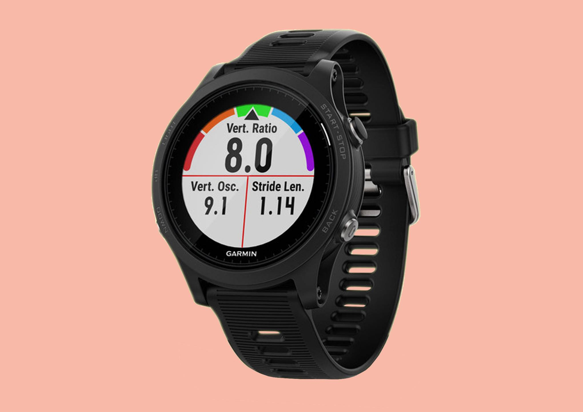 The Best Fitness Trackers For Running Swimming And Gym In 2018 Ways To Run Power Outdoors Page 1 Of 2 Wired Uk