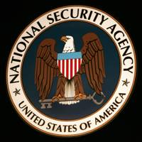 National Security Agency / NSA
