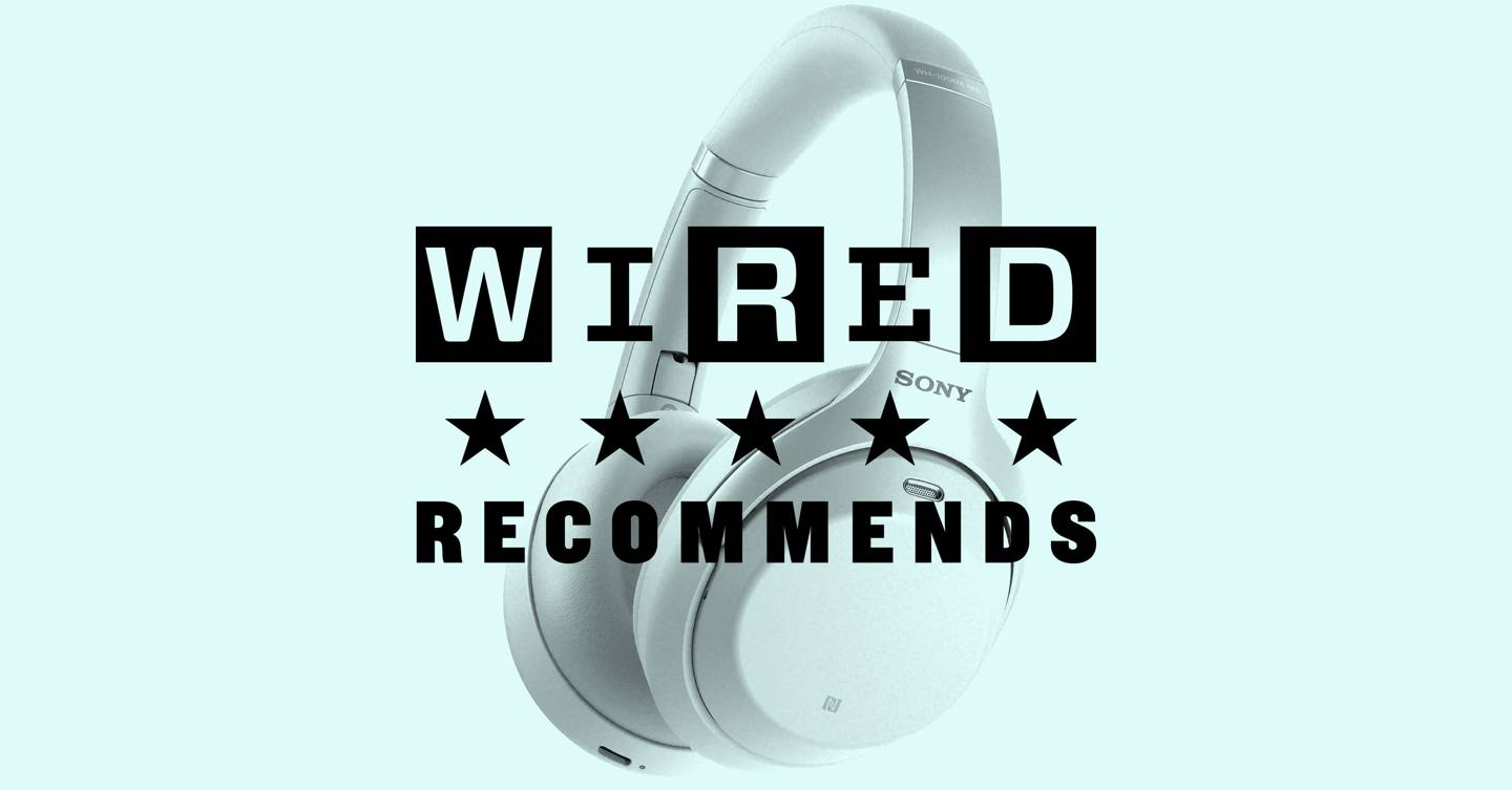 f193e5e281a The best headphones for any budget in 2019 | WIRED UK