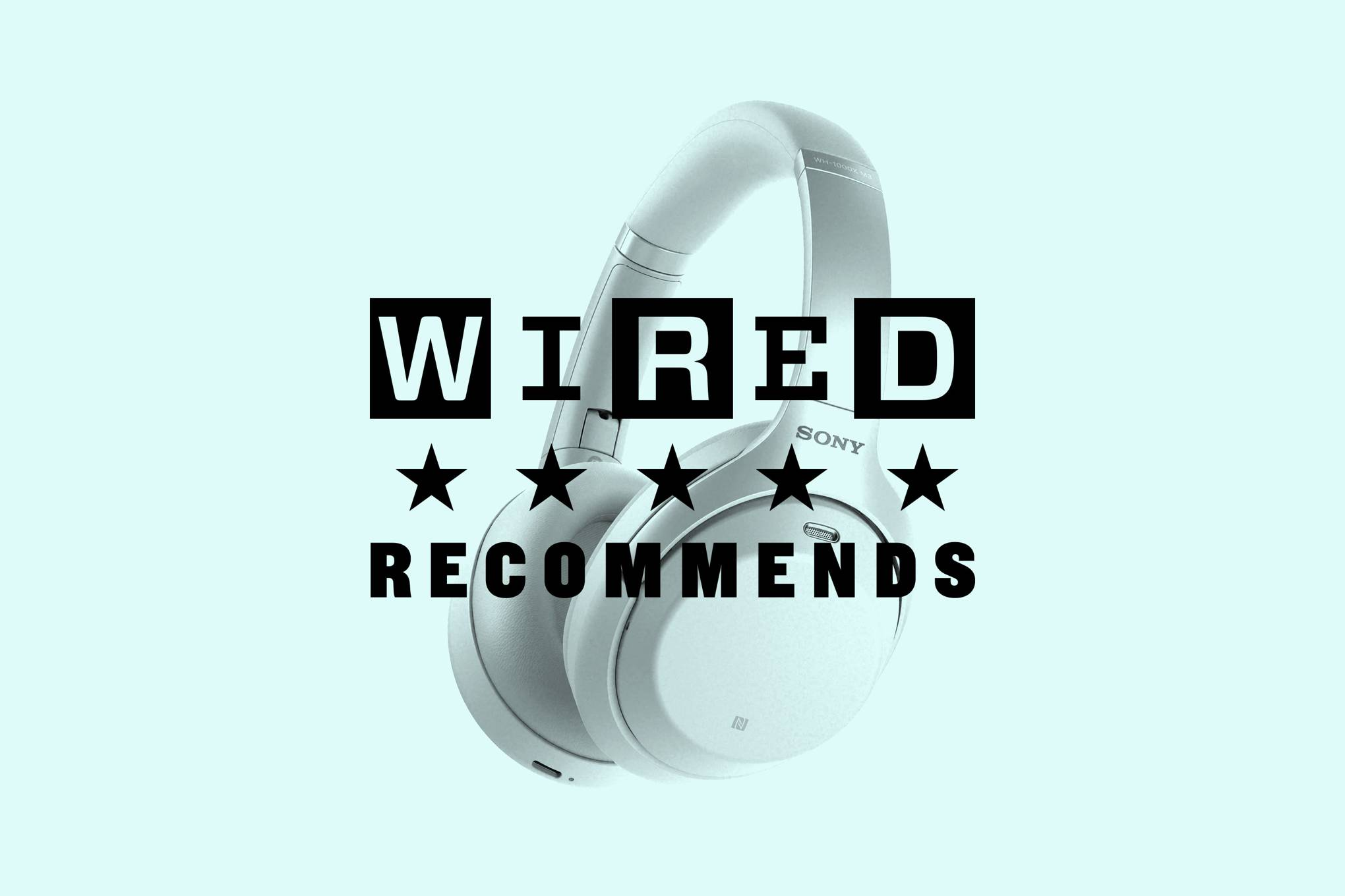 4414d0d93be The best headphones for any budget in 2019 | WIRED UK