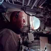 Gemini IX