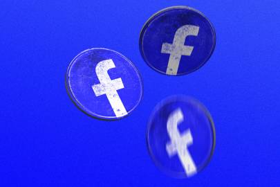 Everything we know about Facebook's Libra crypto plan