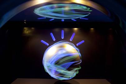 IBM's Watson computer is best known for winning Jeopardy against human opponents