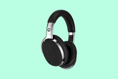 The Best Wireless Headphones For Any Budget In 2020 Wired Uk