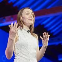 Helen Keen
