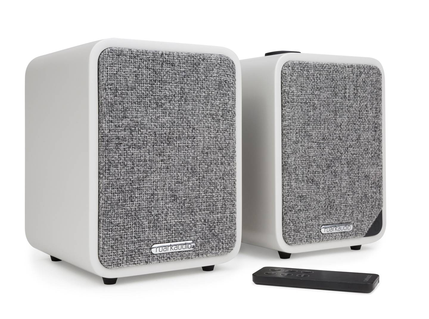 The best speakers for your home or office