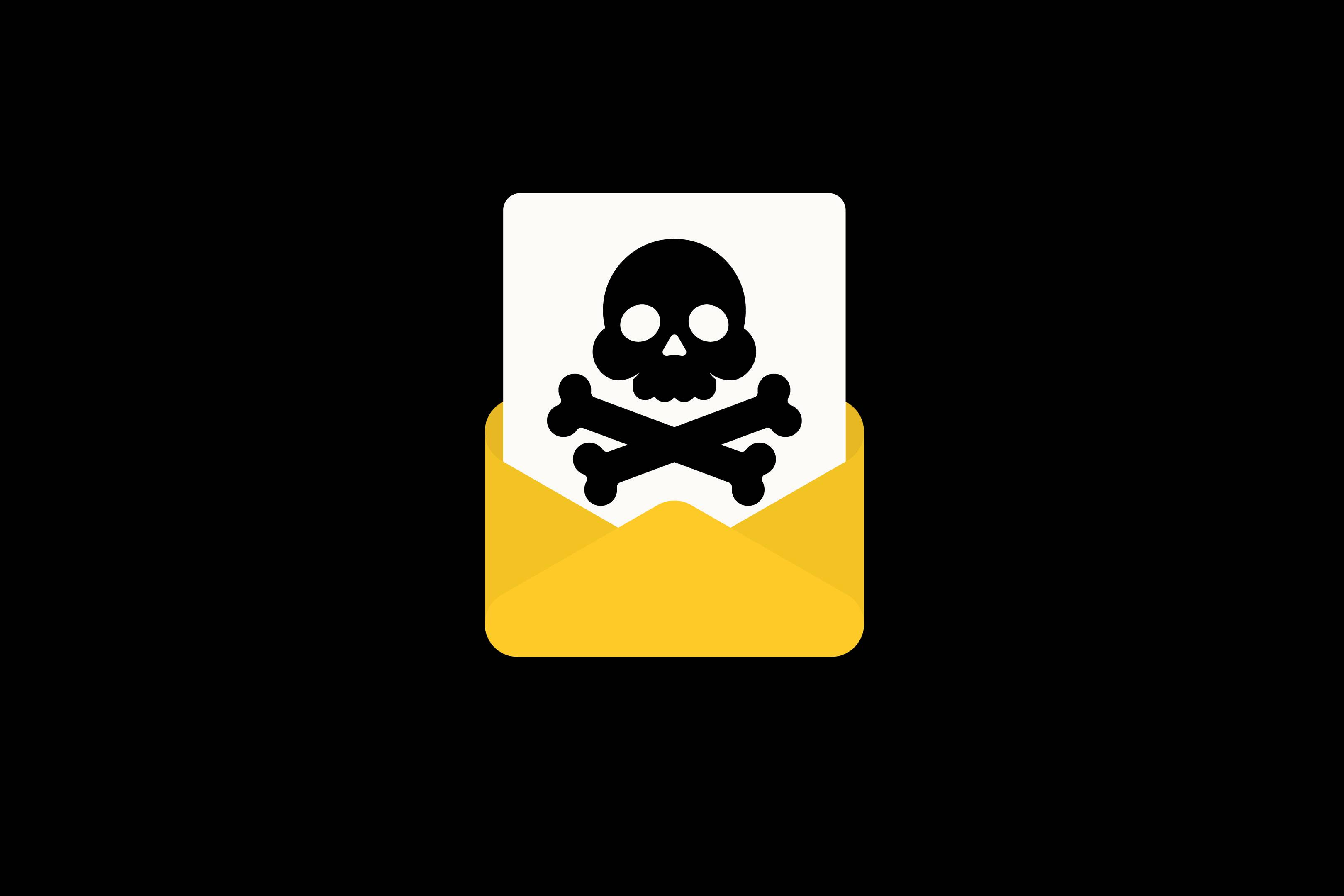 We're calling it: PGP is dead | WIRED UK