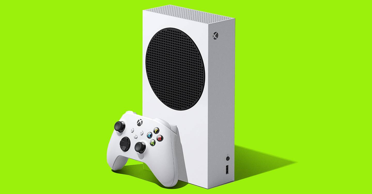 Xbox Series S vs PS5: does the cheapest console always win?