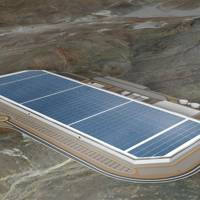square tesla fits the first houses with solar roof panels wired uk Harley-Davidson Motorcycle Wiring Diagrams at bakdesigns.co