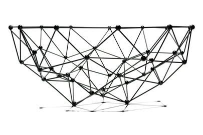 Molucular design