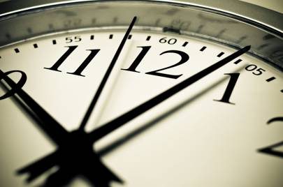 The story behind daylight savings time – and why some people want it banned
