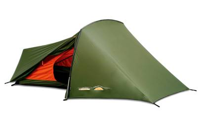Vango Force 10 Helium 200