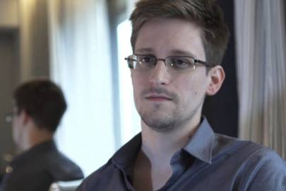 NSA contractor and former CIA technical employee Edward Snowden announced on 9 June that he was the source for documents published about the NSA's secret surveillance programmes