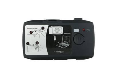 The VistaQuest VQ10