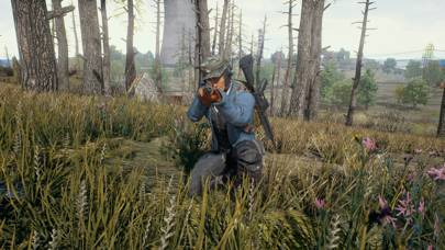 Your move, Fortnite  How PUBG won the race to make battle royale
