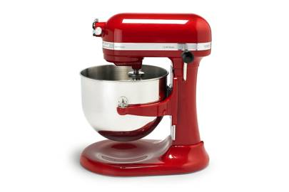 KitchenAid 6.9L Artisan