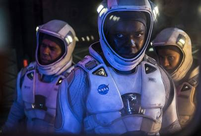 These are best sci-fi movies you should be watching